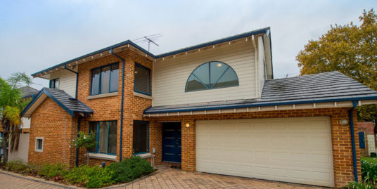 2/16 Kintail Road, APPLECROSS, WA 6153