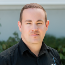 Salt Property Simon Withers Property Management Team Leader