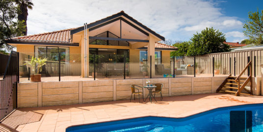 3 Evershed Street, MYAREE, WA 6154