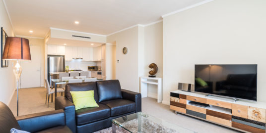 1/21-23 Queens Road, MOUNT PLEASANT, WA 6153