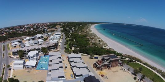 6 Perlinte View, NORTH COOGEE, WA 6163