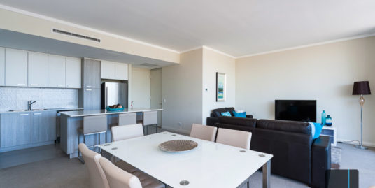 Top Tips to maximise Your Apartment's Rent Return