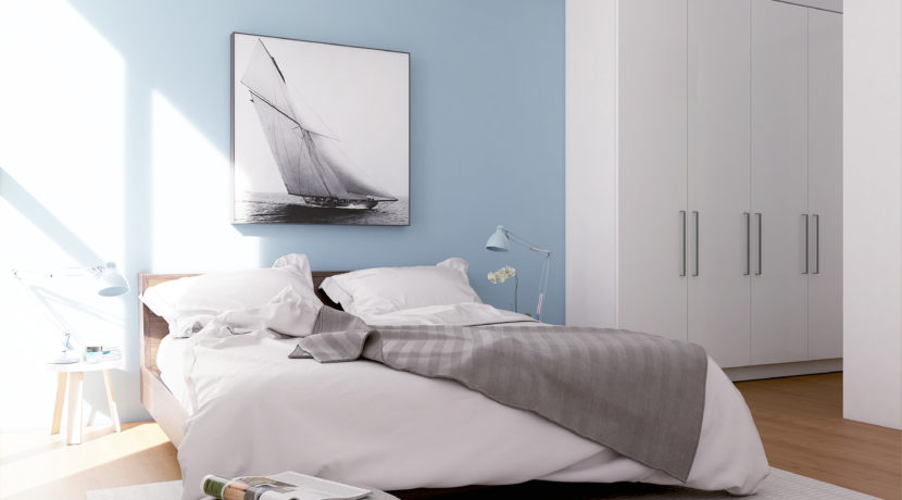 barque_bedroom-final-preview