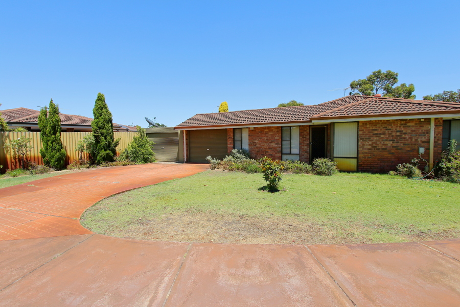 18a Clifford Way, BULL CREEK, WA 6149