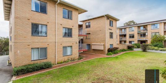 9/6 Minora Road, RIVERVALE, WA 6103