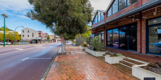 10/940 Albany Highway, EAST VICTORIA PARK, WA 6101