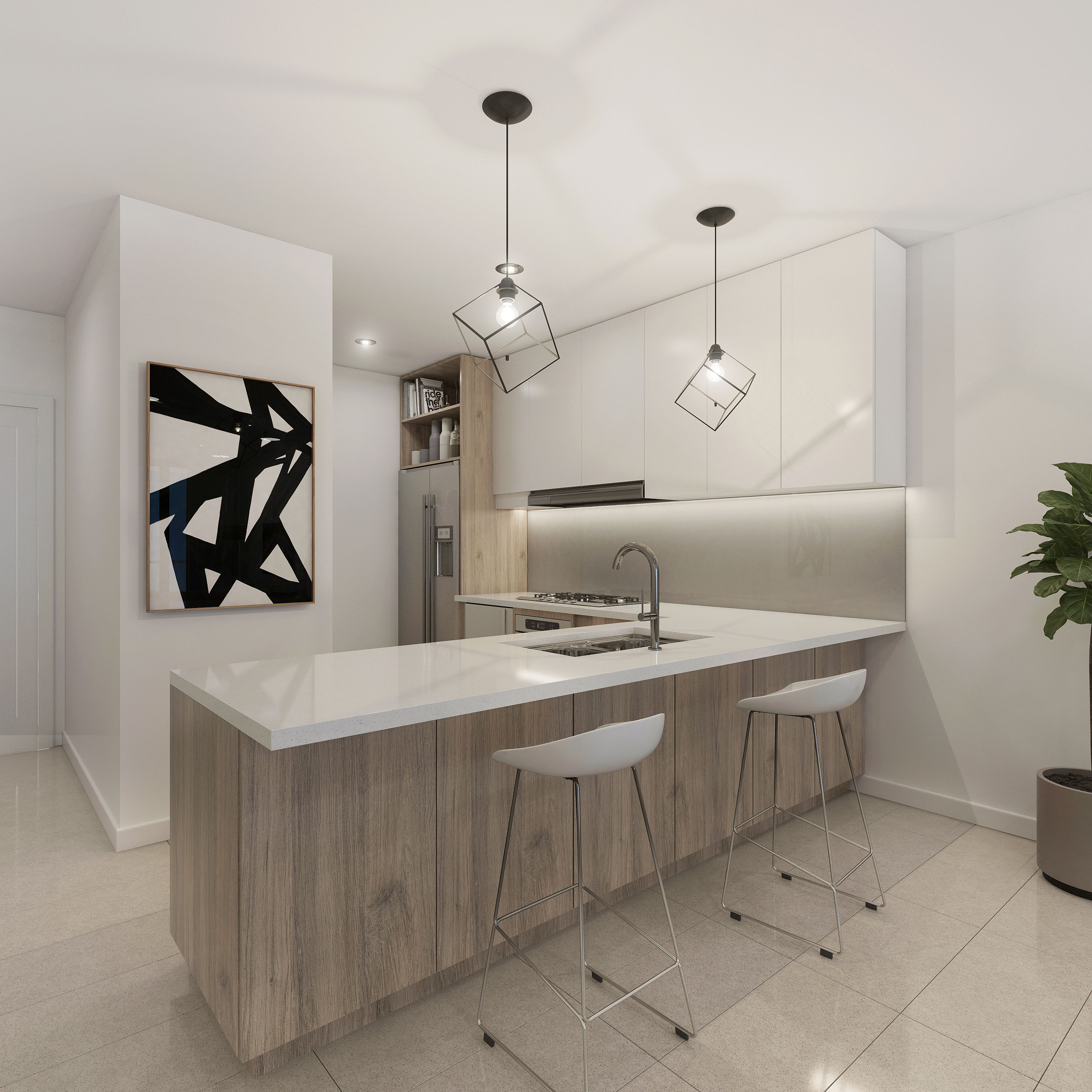 4_-_Interior_-_Kitchen_-_Low_Res[1]
