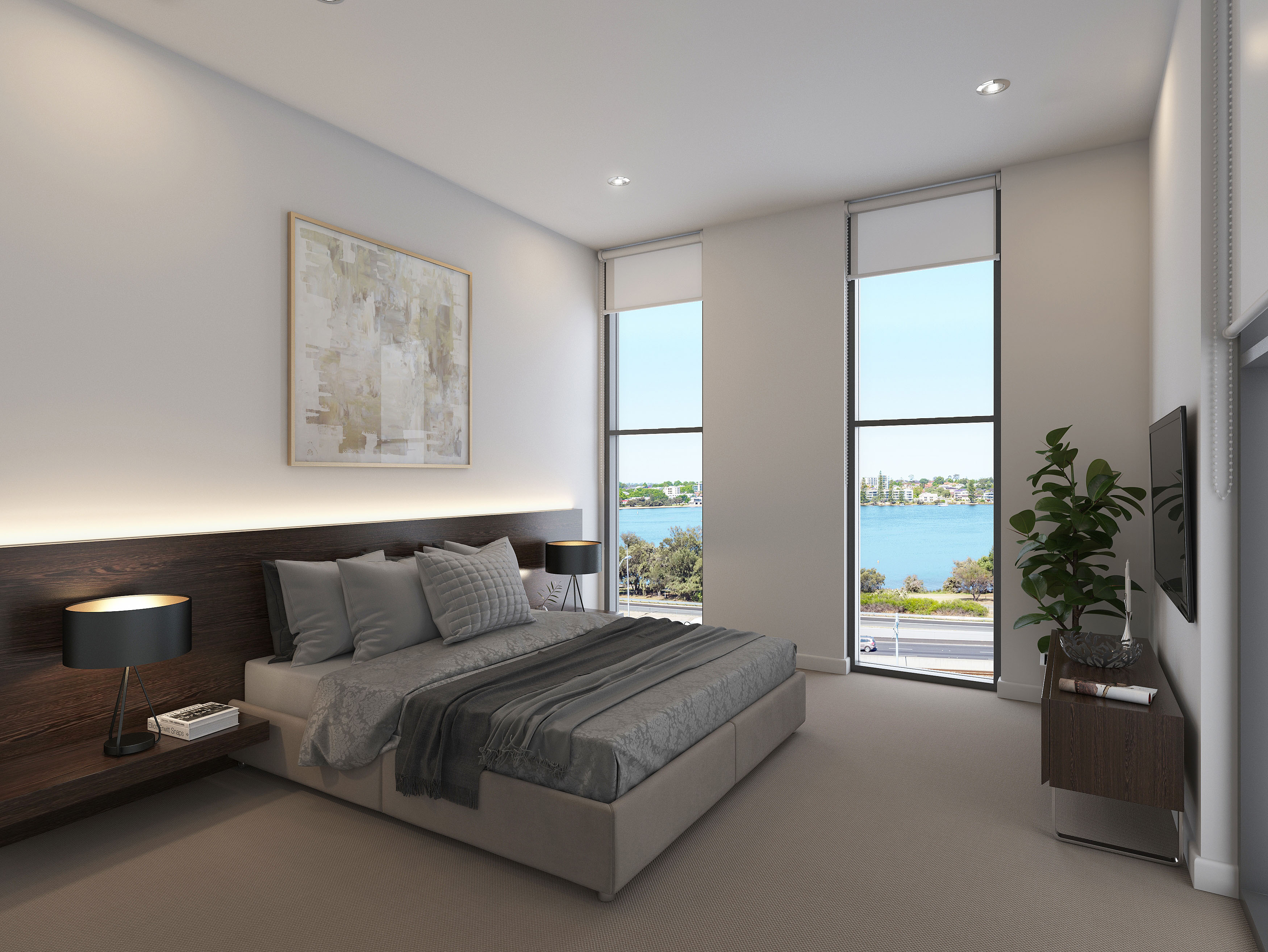 6_-_Interior_-_Bedroom_-_Low_Res[1]
