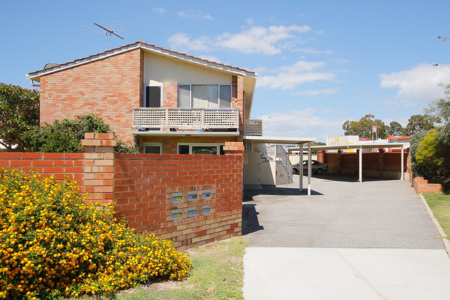 5/84 Macleod Road, APPLECROSS, WA 6153