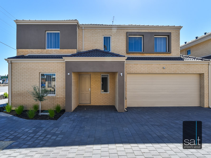 1/207 Manning Road, BENTLEY, WA 6102