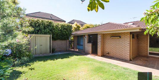 1/1 Helm Street, MOUNT PLEASANT, WA 6153
