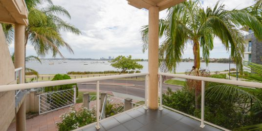 65B Canning Beach Road, APPLECROSS, WA 6153