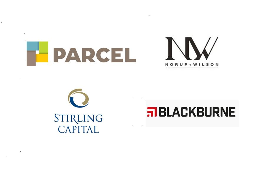 Channel Partners_logos