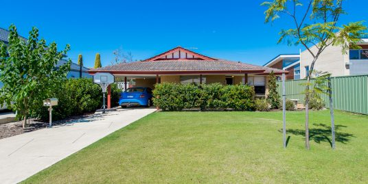 47 Central Ave, ARDROSS, WA 6153