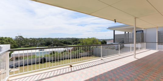 52 Locke Crescent, EAST FREMANTLE, WA 6158