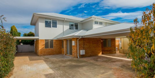 40A Strickland Road, ARDROSS, WA 6153