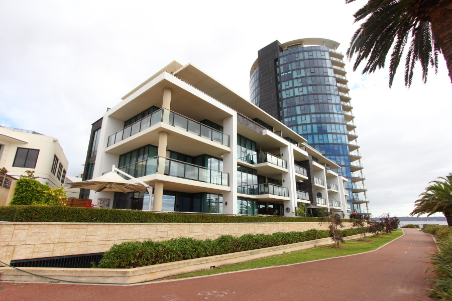 E305/70 Canning Beach Road, APPLECROSS, WA 6153