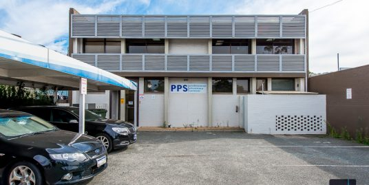 757 (Office) Canning Highway, APPLECROSS, WA 6153