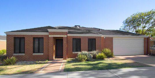 4/18 Hedley Street, BENTLEY, WA 6102