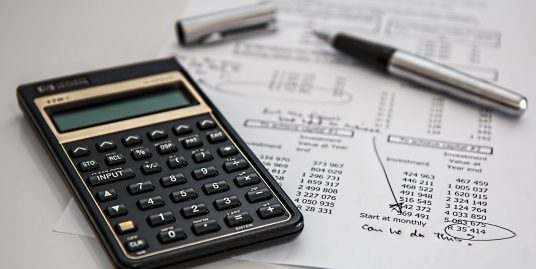 How A Guarantor Can Help You Secure Finance