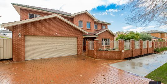36 Kishorn Road, APPLECROSS, WA 6153