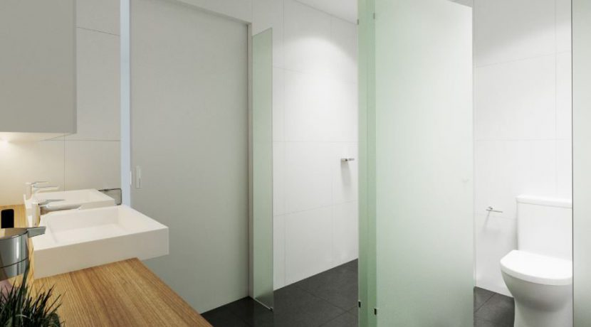 Willcock_Ensuite_view_1_lowres