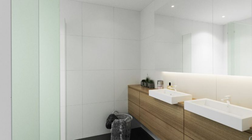 Willcock_Ensuite_view_2_lowres