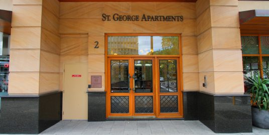 G810/2 St Georges Terrace, PERTH, WA 6000