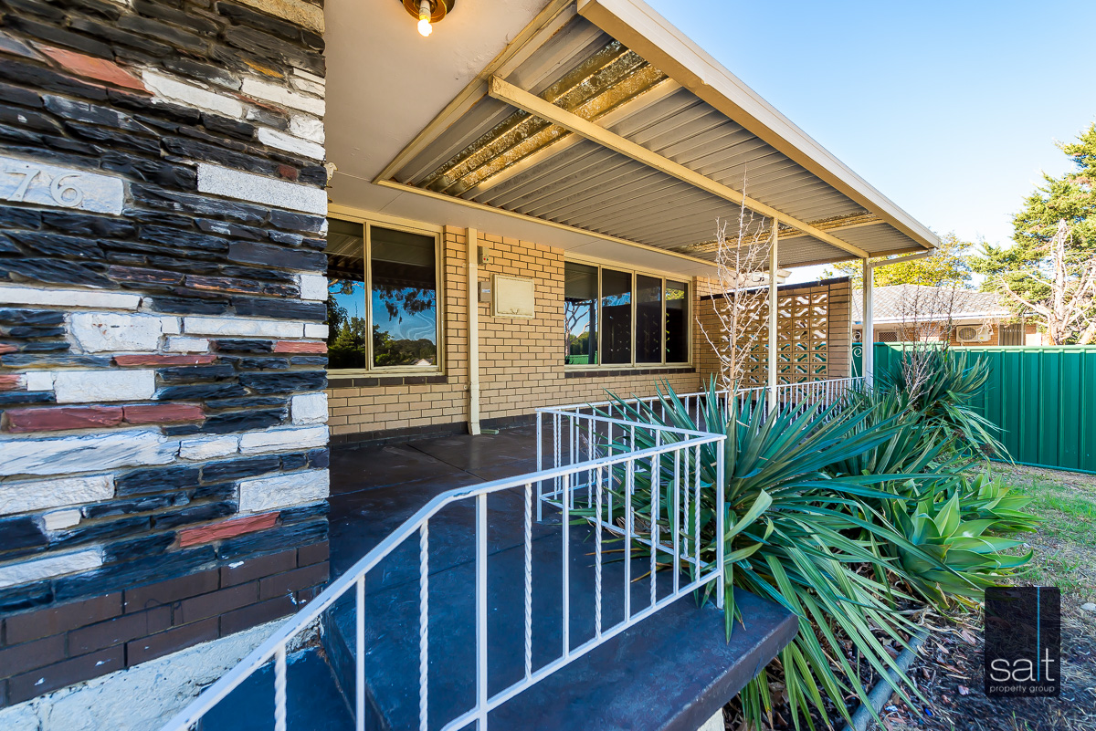76 Riseley Street, ARDROSS, WA 6153