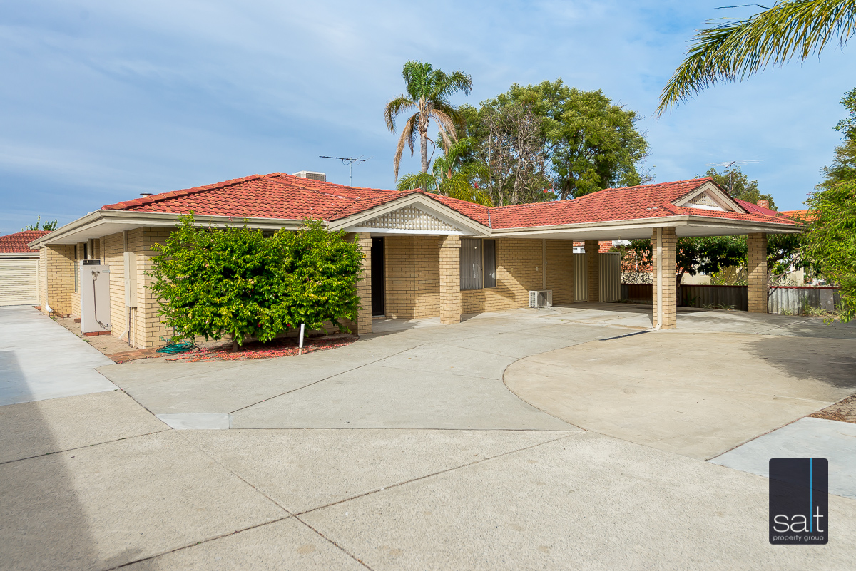 833 Canning Hwy, APPLECROSS, WA 6153