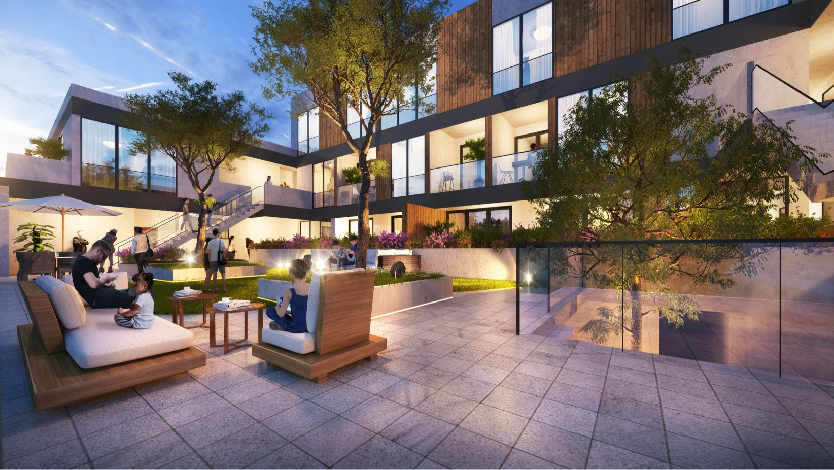 Courtyard_low res