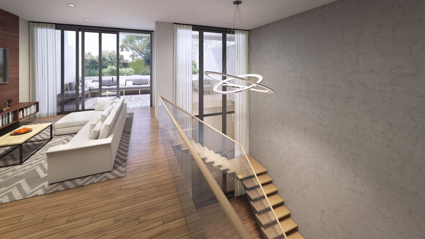 upstairs_low res