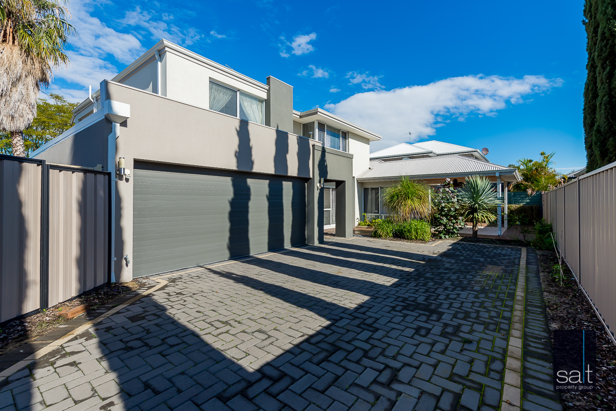 31a Leach Avenue, RIVERTON, WA 6148