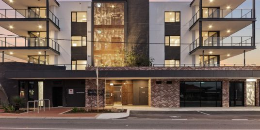 17/57 Carrington Street, PALMYRA, WA 6157