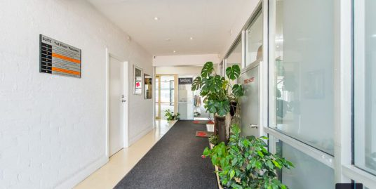 6 /781 Canning Highway, APPLECROSS, WA 6153