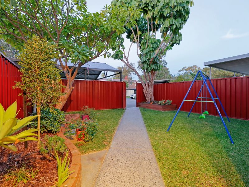 5 Mirreen Court, KARAWARA, WA 6152