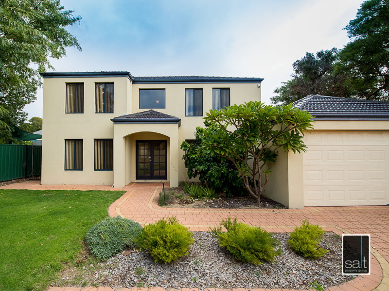 3A Chesson Street, ALFRED COVE, WA 6154