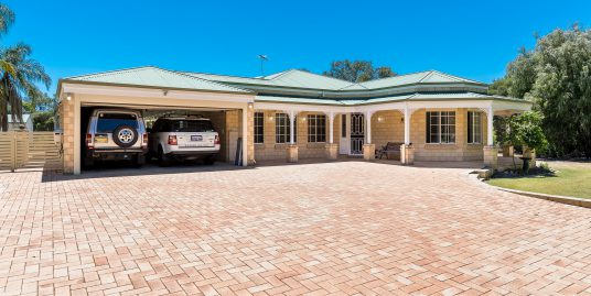 14 Surflin Court, CASUARINA, WA 6167