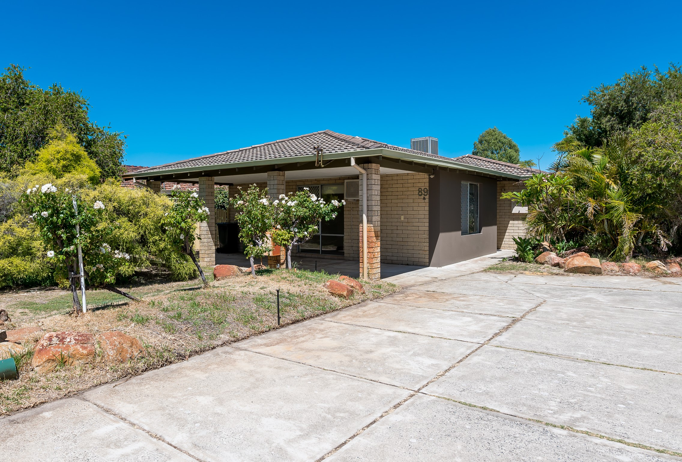 89A Hope Avenue, SALTER POINT, WA 6152