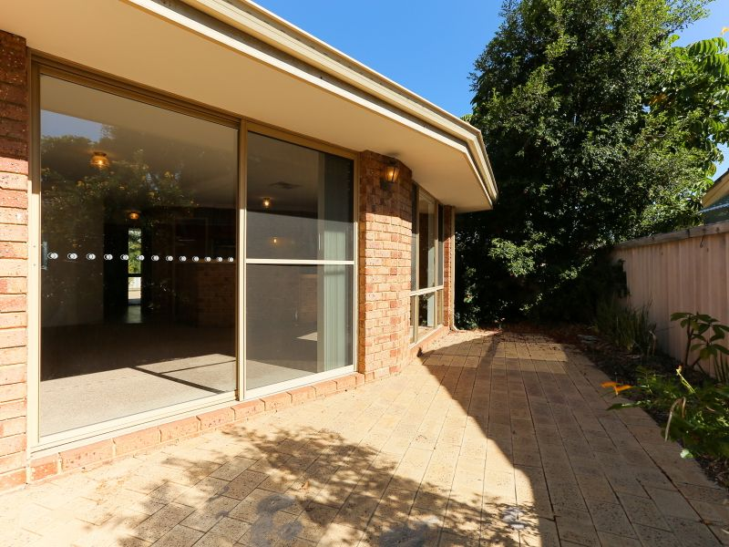 34A Chaparral Crescent, WILLETTON, WA 6155