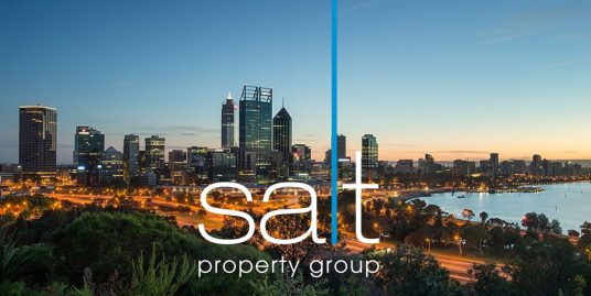 Profits rise for property owners